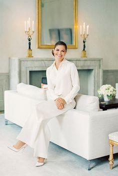 princess-victoria-sweden-home-living-room
