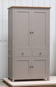 Image result for charleston gray