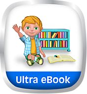 Get Ready For Kindergarten Ultra eBook