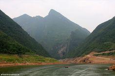 Mehr China-Fotos findet ihr auf meiner Webseite: www.florianwillmann.de