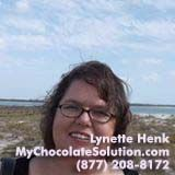 Lost In The Diabetes Maze: Here Is What I Learned As A Newly Diagnosed Type 2 Diabetic - The Health Chocoholic Chocolate Benefits, Healthy Chocolate, Diabetic Chocolate, Diabetes Information, Yes I Have, I Am Sad, Diabetes Management, Primary Care, Types Of Food