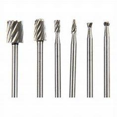 Carving grindering /& Polissage Outils Rotatifs Perceuse Localisateur positionneur Outils LD