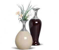 Sigo @lilianbritoblog e participo do sorteio de dois lindos vasos, vem você também