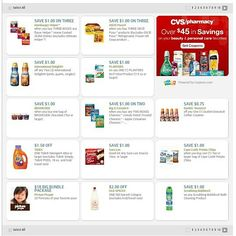 We have 342 free coupons for you today. To find out more visit: largestcoupons.com #coupon #coupons #couponing #couponcommunity #largestcoupons #couponingcommunity #instagood #couponer #couponers #save #saving #deals