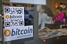 Why Some Retailers Are Accepting Bitcoin | http://www.tonewsto.com/2014/11/why-some-retailers-are-accepting-bitcoin.html