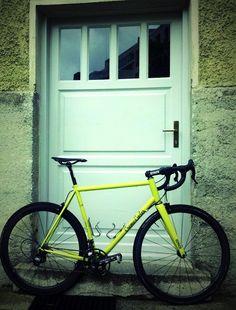 pornicious (short) travel bikes [ohne eigene Räder] - Teil 2 - Seite 664 - MTB-News.de - IBC