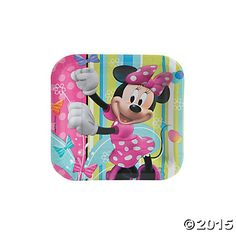 Foil Minnie Mouse Happy Birthday Singing Balloon 28in | HAPPY BIRTHDAY MARKATLYN | Pinterest | Minnie mouse Happy birthday and Mice  sc 1 st  Pinterest & Foil Minnie Mouse Happy Birthday Singing Balloon 28in | HAPPY ...