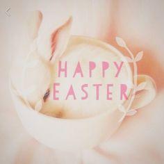 Happy Easter from all of us here at @tease_tea  Have a wonderful day spent with those you love  #teasetea #teatime #easter #sunday #bunny #longweekend #family . #tea #igtea #teaholic #teaproblems #tealife #goaldigger #girlboss #ladyboss #bossbabe #fitgirls #dreamer #goals #motivation #qood #smallbiz #bigdreams #entrepreneur #solopreneur #f4f #startup #igboss