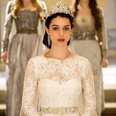 映画『プリティ・プリンセス』のミア女王♡アンハサウェイが可愛すぎ!にて紹介している画像