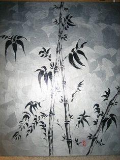 Malerier & tegninger - www.marietta-louis.com Painting, Art, Pictures, Photograph Album, Art Background, Painting Art, Paintings, Kunst, Drawings