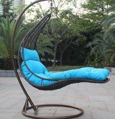 подвесное кресло Ева подвесное подвесной лежак гамак подвесной ротанг недорог…