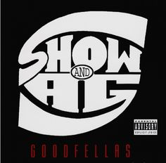 SHOW AND AG 1995