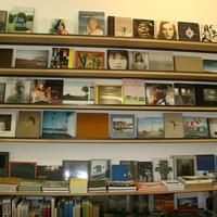 25 Books | Unlike City Guides
