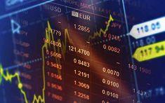 BOLSA ÁSIA-Mercados da China avançam sustentados por bancos e setor de energia - http://po.st/FXD3eV  #Bolsa-de-Valores, #Últimas-Notícias - #Ásia, #Bolsa-De-Valores, #Estados-Unidos, #Japão