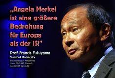 ❌❌❌ Diplomatie ist eine wundersame Sache. Manchmal sind Wahrheiten einfach viel zu störend oder gar richtig verstörend. Dann muss man sie halt beseitigen, damit die Interessenlagen wieder klargezogen werden. Ähnlich verhielt es sich mit dem letzten Skandal, den internen Erkenntnissen zur Türkei. Jetzt wissen wir wenigstens mit was für einer Aktionsplattform wir es im Berliner Regierungsviertel, mit der Merkel-Junta zu tun haben. ❌❌❌ #Merkel #Erdogan #Türkei #Diplomatie #Lügen