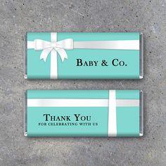 Baby & Co. Tiffany I