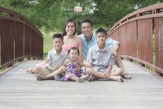 family of 5 photography. Family of five poses. Family photography