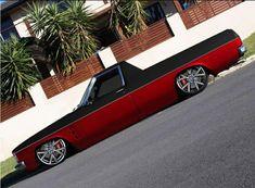 Australian Muscle Cars, Aussie Muscle Cars, Trucks Only, Old Trucks, Custom Trucks, Custom Cars, Classic Trucks, Classic Cars, Holden Muscle Cars