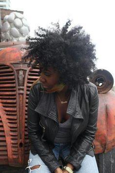Twist out http://www.shorthaircutsforblackwomen.com/black-hair-growth-pills/