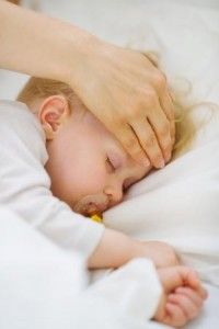 Getting your sick baby to sleep can feel impossible. Here are 8 amazing products to relax your sick baby & get them sleeping so they can feel better faster! Sick Baby, Sick Kids, Baby Health, Kids Health, Health Tips, Flu Remedies, Home Remedies, Baby Kids, Baby Boy