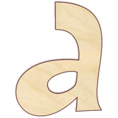 This fun font is perfect for spelling out a name or word in a child's bedroom or playroom. Wooden wall letters in this font are available in lowercase letters and numbers only. Wooden Letters, Letters And Numbers, Baltic Birch Plywood, Wood Cutouts, Pirate Theme, Letter Wall, Awareness Ribbons, Unfinished Wood, Halloween Projects