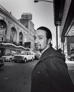 The Fresh Prince of Broadway Lin Manuel Miranda // Hamilton Hamilton Broadway, Hamilton Musical, Alexander Hamilton, Theatre Nerds, Musical Theatre, Lin Manual Miranda, Hamilton Lin Manuel Miranda, Fresh Prince, The Fresh