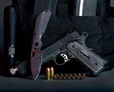 Bring your colors and textures into harmony with a quick click over to the VZGrips website at vzgrips.com Custom 1911 Grips, Strider Knives, Striders, Bring It On, Website, Colors, Colour, Color, Paint Colors