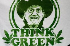 Willie Nelson to Launch His Own Brand of Weed, 'Willie's Reserve' - Wide Open Country
