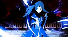 Avatar Azula                                                       …