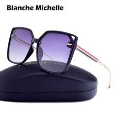 a9eab59aa900d 34 Best Women Sunglasses Fashion images