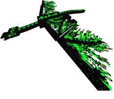 Green Ender Dragon Nova Skin Dragon Nova Skin Gallery Horse Armor