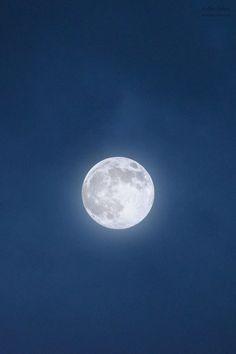 .Full Moon-n-Sagittarius on Summer Solstice 6/20/16