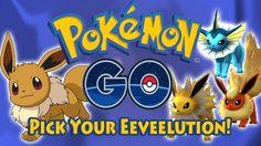 pokemon go cheats and glitches