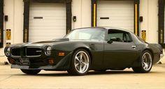 73 Pontiac Firebird Trans Am Amc Javelin, Pontiac Firebird Trans Am, Pontiac Gto, Firebird Car, Old Muscle Cars, American Muscle Cars, Us Cars, Sport Cars, Rat Rods