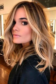 Hicimos una recopilación de los mejores 80 peinados Pinterest para esta primavera 2018 ¡Anímate a probar estos estilos en la siguiente temporada!