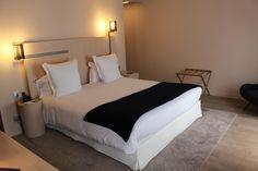 Hotel De Nell (Paris) : voir les tarifs, 106 avis et 647 photos