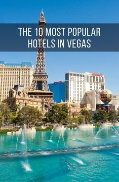 Travel Agent Rates Las Vegas Venetian