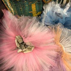behind ballet the blog of the australian ballet