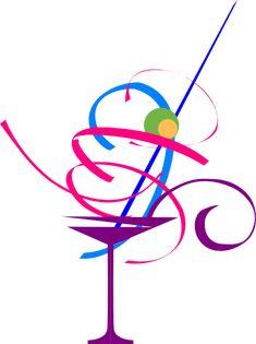 quinceanera purple pinterest clip art rh pinterest co uk quinceanera crown clipart quinceanera clip art pictures