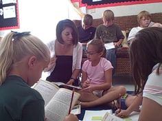 Guided_reading_talk