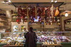 A deli in Athens, Greece Athens Food, Meet Locals, Metro Station, Ancient Greek, Tours, Athens Greece, Deli