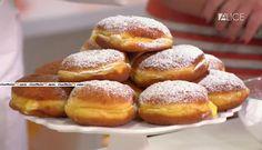 Biscotti Da Credenza Alice : Fantastiche immagini su ricette alice nel tv