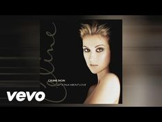 Céline Dion - My Heart Will Go On (Love Theme from 'Titanic') - YouTube