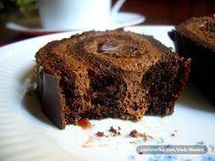 Home - Domaci Recept How To Make Cake, Food To Make, Braided Nutella Bread, Bosnian Recipes, Kolaci I Torte, Torte Cake, Creative Food, Cake Cookies, Xmas Cookies