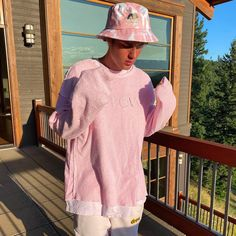 Justin Bieber Outfits, Justin Bieber Style, All About Justin Bieber, Justin Bieber Pictures, Justin Bieber Fashion, Justin Bieber Lockscreen, Justin Bieber Wallpaper, Fashion 2020, Mens Fashion