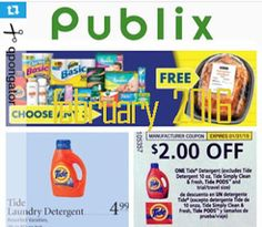 Tide Coupons Ends of Coupon Promo Codes MAY 2020 ! Tide for it detergent it's any that that th. Grocery Coupons, Grocery Store, Free Printable Coupons, Free Printables, Tide Coupons, Tide Laundry Detergent, Coupons For Boyfriend, Extreme Couponing, Coupon Organization