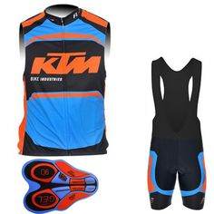 8ae7c0a47 2017 KTM Cycling Jersey Short Sleeve Cycling Clothing Sportwear MTB Bike  Clothes Maillot Ropa Ciclismo Hombre