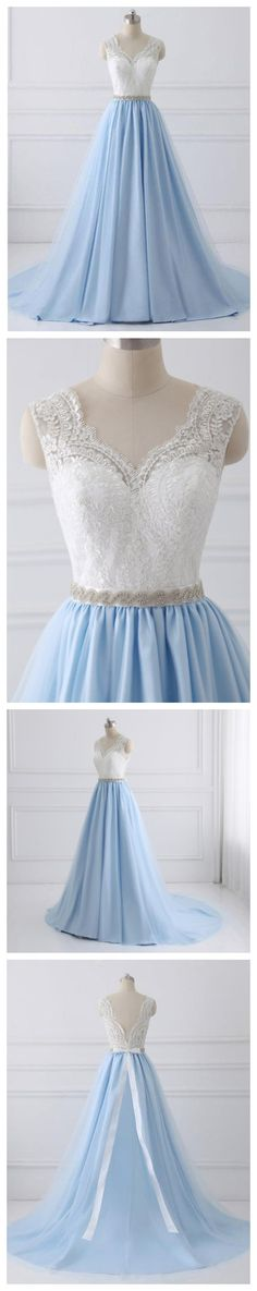 prom dresses 2018,gorgeous prom dresses,prom dresses unique,prom dresses elegant,prom dresses graduacion,prom dresses classy,prom dresses modest,prom dresses simple,prom dresses long,prom dresses for teens,prom dresses boho,prom dresses cheap,junior prom dresses,prom dresses flowy,beautiful prom dresses,prom dresses a line,prom dresses blue,prom dresses lace #amyprom #prom #promdress #evening #eveningdress #dance #longdress #longpromdress #fashion #style #dress