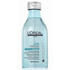 http://www.tpb.ro/l-oreal-professionnel/538-loreal-professionnel-serie-expert-curl-contour-sampon-250-ml.html