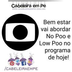 Vai começar. Corre! #cabeleiraempe #tecnicasemshampoo #semshampoo #semxampu #tecnicashampooleve #shampooleve #xampuleve #poucoshampoo #poucoxampu #blog #cabelo #cabelos #beleza #hair #instalike #blogger #nopoo #lowpoo #curlygirlmethod #blogspot  #cacheada #cacheadas #cachos #cachosperfeitos #cachinhos #cachosestilosos #cachosbra #cacheadasdoinstagram #amomeuscachos #cachosbr
